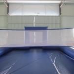 Volley Splash_Gonfiabili–Calcio Saponato