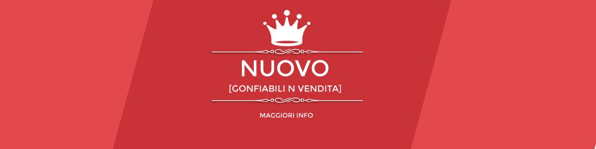 https://www.subitogonfiabili.it/gonfiabili/vendita/