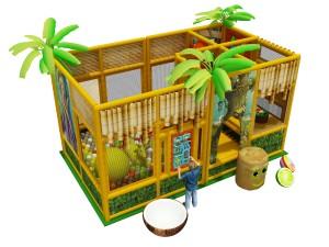 vendita playground