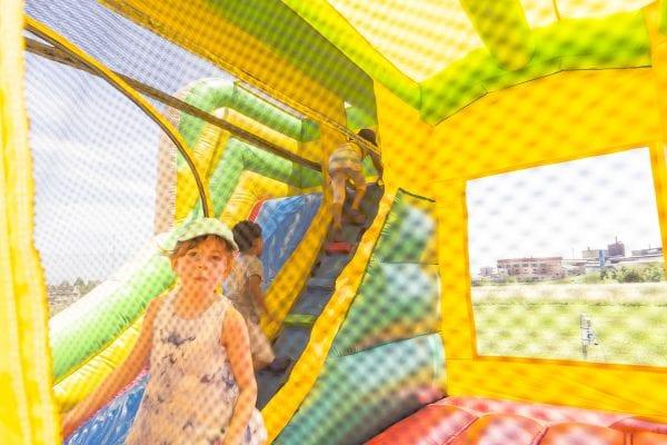 tutto gonfiabili-gonfiabili-gonfiabili usati-gonfiabili bambini-playground prezzi-gonfiabili pubblicitari-giochi gonfiabili usati-giochi playground prezzi-palline per playground-tuttogonfiabili-affitto gonfiabili-gonfiabili vendita-prezzi gonfiabili professionali-gonfiabili usati per bambini