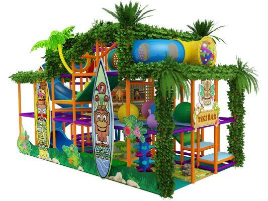 gioco playground usati