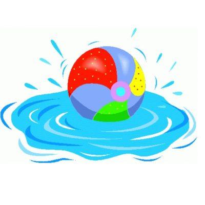 scivoli e attività acquatiche